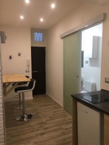 Asia Apartment - AbcAlberghi.com