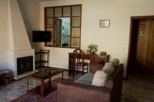 Apartment R. Jorge Dias