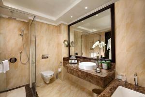 Disount Hotel Selection » Verenigde Arabische Emiraten » Ajman ...