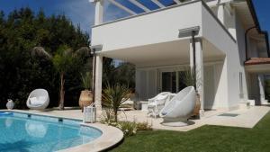 Villa Mara - AbcAlberghi.com
