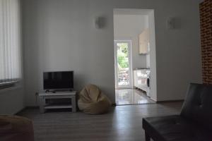 Tiflis Patio Guest House, Vendégházak  Tbiliszi - big - 17