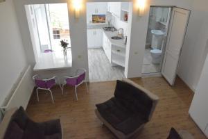 Tiflis Patio Guest House, Vendégházak  Tbiliszi - big - 19