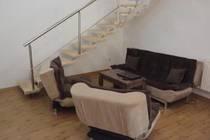 Tiflis Patio Guest House, Vendégházak  Tbiliszi - big - 21