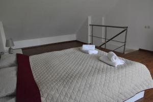 Tiflis Patio Guest House, Vendégházak  Tbiliszi - big - 25