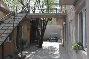 Tiflis Patio Guest House, Vendégházak  Tbiliszi - big - 27