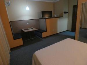 Motel Caldas