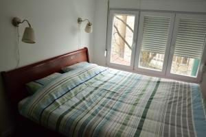 Topolska Lux, Apartmány  Belehrad - big - 2