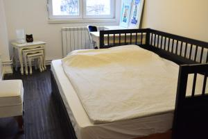 Topolska Lux, Apartmány  Belehrad - big - 3