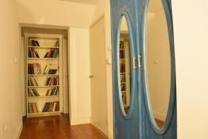 Topolska Lux, Apartmány  Belehrad - big - 4