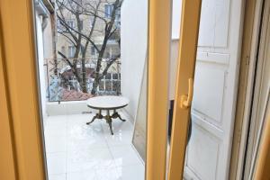 Topolska Lux, Apartmány  Belehrad - big - 9
