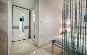 Cezar Luxury Apartment, Apartments  Omiš - big - 5