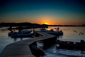 Camping Baia Saraceno - AbcAlberghi.com