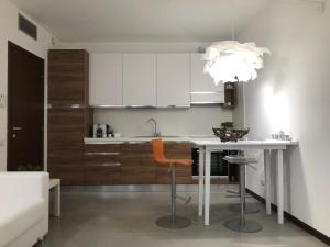 Our place - AbcAlberghi.com