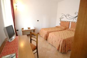 Colleverde Country House, Hotels  Urbino - big - 28
