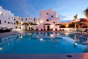 Migjorn Ibiza Suites & Spa (27 of 154)