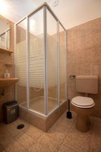 Apartments Slavica, Appartamenti  Omiš - big - 15