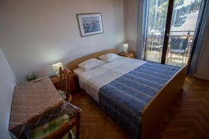 Apartments Slavica, Appartamenti  Omiš - big - 38