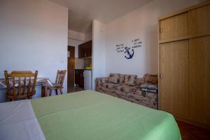 Apartments Slavica, Appartamenti  Omiš - big - 23