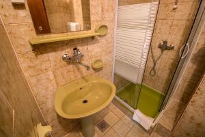 Apartments Slavica, Appartamenti  Omiš - big - 18