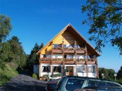 Hotel Im Hagen, Guest houses  Königswinter - big - 1