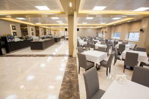 Hotel Sevastopol Classic, Szállodák  Moszkva - big - 21