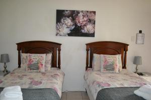 Travel North Guesthouse, Гостевые дома  Tsumeb - big - 28