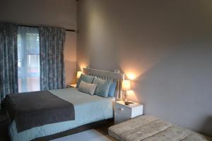 Travel North Guesthouse, Гостевые дома  Tsumeb - big - 37