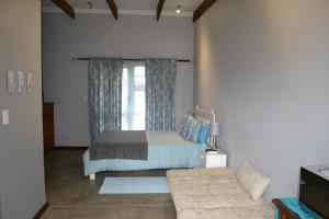 Travel North Guesthouse, Гостевые дома  Tsumeb - big - 38
