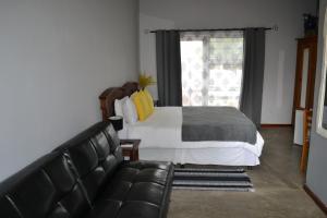 Travel North Guesthouse, Гостевые дома  Tsumeb - big - 39