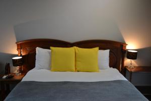 Travel North Guesthouse, Гостевые дома  Tsumeb - big - 41