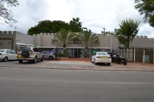 Travel North Guesthouse, Гостевые дома  Tsumeb - big - 47
