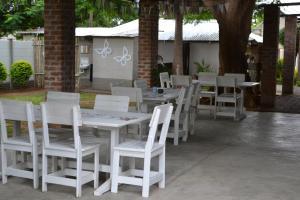 Travel North Guesthouse, Гостевые дома  Tsumeb - big - 46