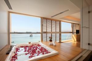 Kempinski Hotel Aqaba Red Sea (25 of 65)