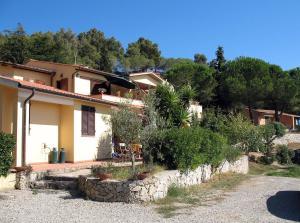Villa Fornacella 200S - AbcAlberghi.com