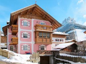 Casa Brunel 480W - AbcAlberghi.com