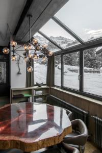 Artefugium Atelier - Apartments - AbcAlberghi.com