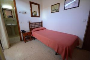 Hotel Valencia, Hotely  Las Palmas de Gran Canaria - big - 17