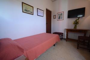 Hotel Valencia, Hotely  Las Palmas de Gran Canaria - big - 18
