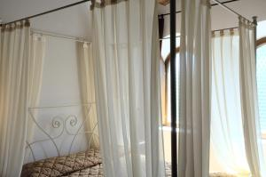Colleverde Country House, Hotels  Urbino - big - 26