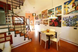Il Gelsomino Taormina Center - AbcAlberghi.com