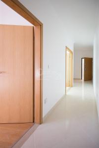 Apartment R. Jose Pedro - 2, Appartamenti  Nazaré - big - 4