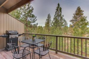 Mt Bachelor Delight, Holiday homes  Bend - big - 5