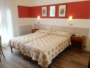 Hotel Prati - AbcAlberghi.com
