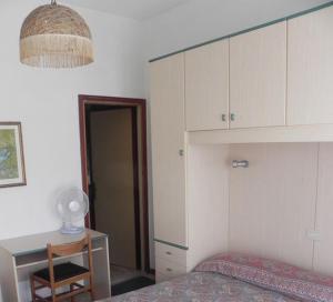 Hotel Antonella, Hotely  Caorle - big - 18