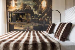 Hotel Palazzo Manfredi (2 of 60)