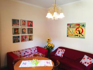 Vacanze Anni 60 - AbcAlberghi.com