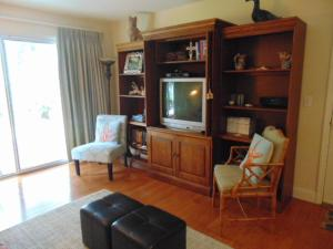 Ocean Walk Resort 2 BR Manager American Dream, Apartmány  Saint Simons Island - big - 15