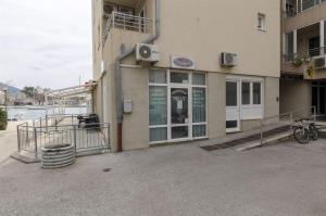 Apartment Antonela, Apartmanok  Omiš - big - 10