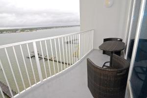 Bel Sole 901 Condo, Appartamenti  Gulf Shores - big - 27