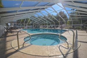 Bay John 103 Condo, Apartmány  Gulf Shores - big - 31